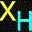 Hun-Sung Kim